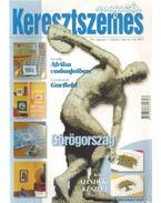 Keresztszemes magazin 2004. 4. szám