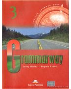 Grammarway 3