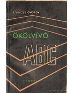 Ökölvívó ABC (1974)