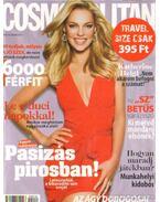 Cosmopolitan 2009/10.