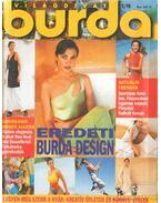 Burda 1998/5
