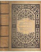 Boldog Alacoque M. Margit élete és a Jézus szive tiszteletének eredete