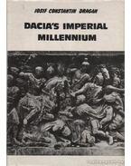 Dacia's imperial millennium (dedikált)