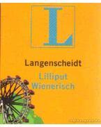 Lilliput Wienerisch