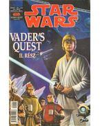 Vader's Quest II. rész 2000/5. 20. szám (Star Wars)