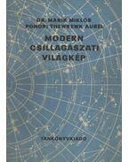 Modern csillagászati világkép