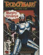 Robotzsaru 1991/2.