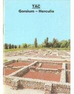 Tác - Gorsium-Herculia