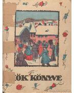 Nők könyve 1922. évre