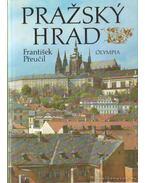 Prazsky Hrad (szlovák)