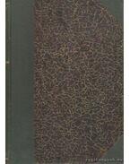 Természettudományi közlöny 1926.