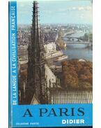 A Paris II.