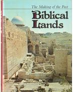 Biblical Lands