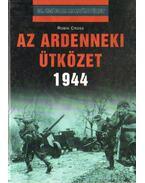 Az ardenneki ütközet 1944
