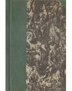 Misszióskönyv I-II. kötet