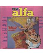 Alfa 1985. december