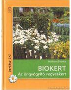 Biokert-Az ömgyógyító vegyeskert