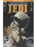 Star Wars 2005/3. 48. szám (Jedi Yoda)