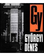 Györgyi Dénes