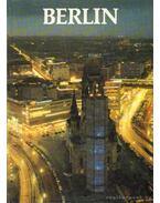 Berlin (francia nyelvű)