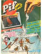 Pif 626 - Jean-Claude Le Meur