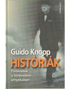 Históriák