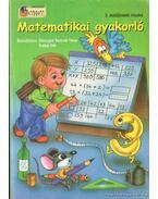 Matematikai gyakorló