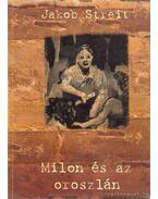 Milon és az oroszlán