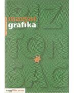Magyar grafika 2007. december LI/7