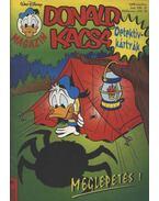 Donald Kacsa 1995/október