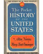 The Pocket History of the United States