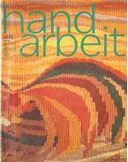 Handarbeit 1976/4.