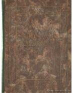 Jön a rozsonát I-II. kötet egyben