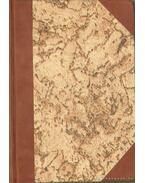 A vadászati ismeretek kézikönyve III. kötet második rész
