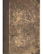 Kisfaludy Sándor minden munkái III. kötet