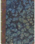 Árpád Ilon és Vatta Etel I-II. kötet egyben