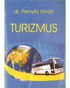 Turizmus