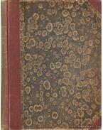 A Pesti Hírlap Regénytára 1935. (11 mű)