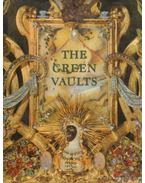 The Green Vaults