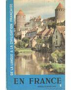 En France I.