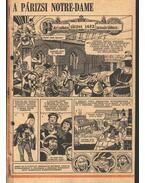 A párizsi Notre-Dame 1979. (49-80. szám 15. rész)