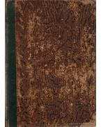 Magyar-latin kézi szótár