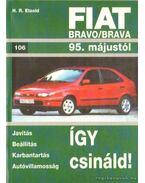 Fiat Bravo/ Brava