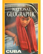 National Geographic June 1999 Vol. 195. No. 6.