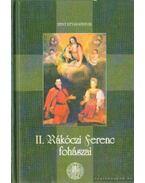 II. Rákóczi Ferenc fohászai