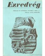 Ezredvég 1990/1.2.