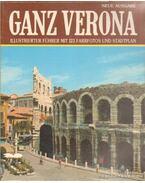 Ganz Verona