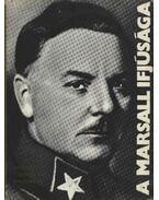 A marsall ifjúsága