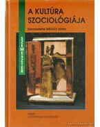 A kultúra szociológiája