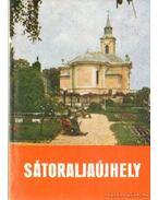 Sátoraljaújhely (1979)
